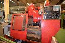 Övrigt Various machines