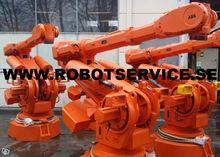 Alla Robots