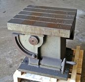 Used Caser Drilling