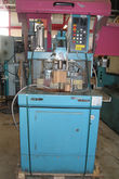 Used 2000 KALTENBACH