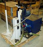 Used 2001 LNS Rod st