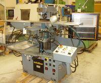 1980 SCHAFFNER Cnc-milling mach
