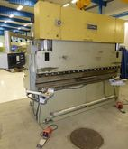 1987 DARLEY Cnc-edging press
