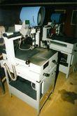 SOMET Measuring machines / inst