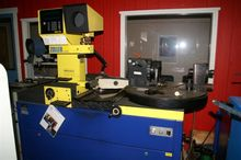 Used ZOLLER Measurin