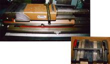 ALLMATIC Various machines