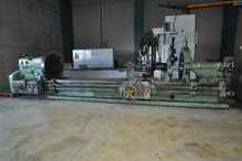 Used STANKO Lathes i