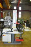 KELCH Measuring machines / inst