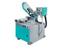 2012 Imet Band saw -metal