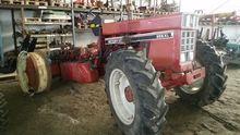 Used 1985 Internatio