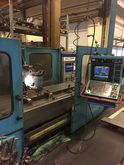 Used 1995 MTE Cnc-be