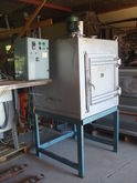 Used ASEA Tempering