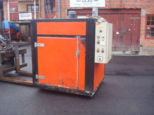 Used G-S-T TIVAB Cha
