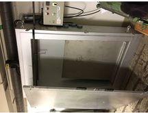 Used Electroheat Ove