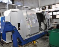 2006 DOOSAN Cnc- multioperation