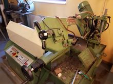 Thomas Band saw -metal