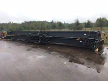 2006 Elme 30-35 ton Forklift tr