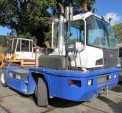 2008 Kalmar Terminal tractors