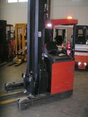 Used 2006 BT BT RRB2