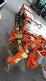 Used 1998 Kuhn GMD 7