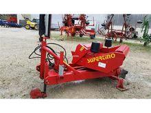 2004 Supertino AB15P