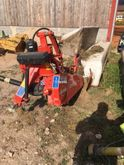 Used 2014 Kuhn GMD 3