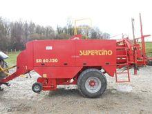 1999 Supertino SR 60.120