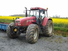 Used 2000 Case IH CS