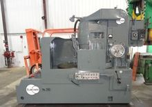 Used BLANCHARD 20D-3