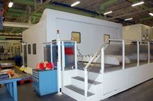 Used 2003 GIDDINGS a