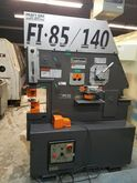Used SCOTCHMAN FI-85