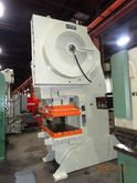 Used DANLY 150 TON O
