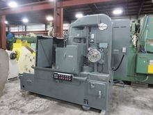 Used BLANCHARD-22D 4