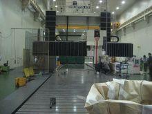 """SNK-HF-7M 433""""X 2268"""