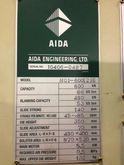 AIDA-NC1-600 66-TON 2328