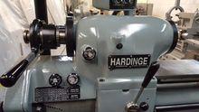 HARDINGE HLVH-EM SUPER-PRECISIO