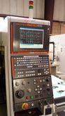 "MAZAK-QTN-100 6""CHK 2395"