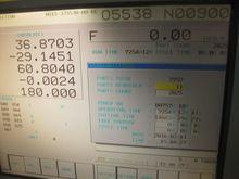 "SNK-IKEGAI NB130P 5.12"" 2408"