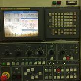 """YOU-JI-YV-1200+ATC+C 49""""CHUCK 2"""