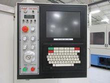 """FADAL-VMC-8030HT 80""""X 2462"""