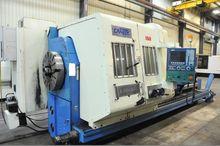 TAKANG-CANTEK-LA-33/3000-CNC FL