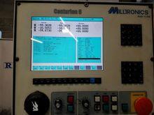 """MILLTRONICS-RH-25 50""""X 2483"""
