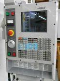 "HAAS-EC-400 10""X 2485"