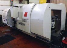 """MODERN-TNC-1060X2000 40""""SWING 2"""