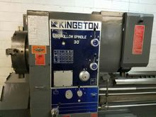 "KINGSTON-HK-3000 30""SWING 2499"