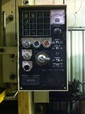 KOMATSU-OBS-60-3 66-TON 2518