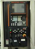 """MAZAK-PFH-6800 41.3""""X 2542"""
