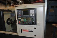 "HWACHEON-HI-TECH-200A/MC 19.7""S"