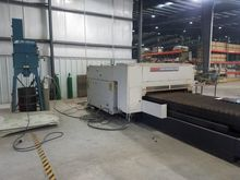Used MAZAK-SUPER TUR