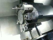 """DOOSAN-PUMA-4100-LMB 15""""CHK 257"""